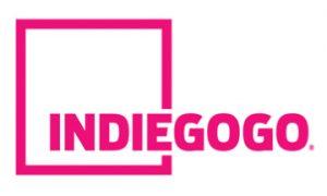 indiegogog