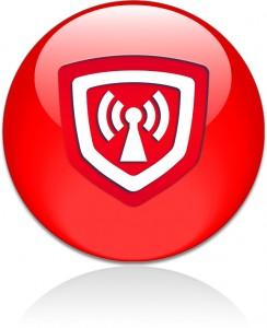 safety-app-alert