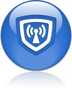 safety-app-alerts