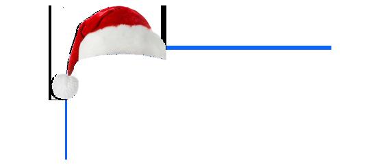 Silent Beacon