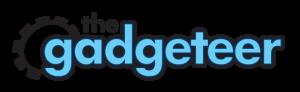 The gadgeteer