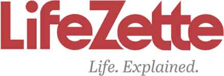 LifeZette