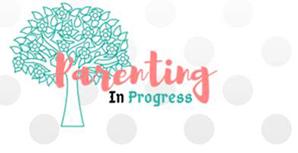 Parenting Progress