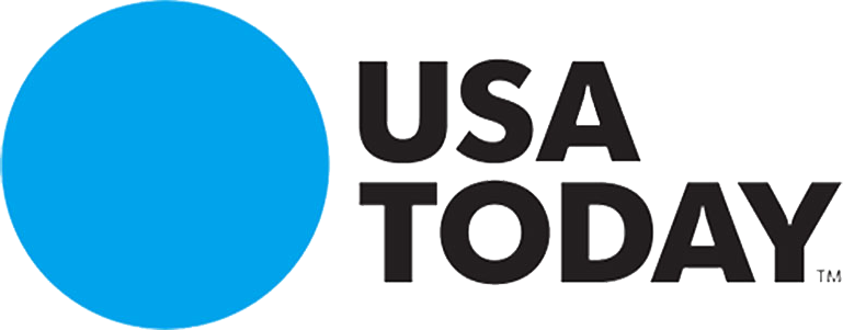 USA Today personal safety products