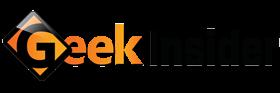 Silent Beacon on Geek Insider