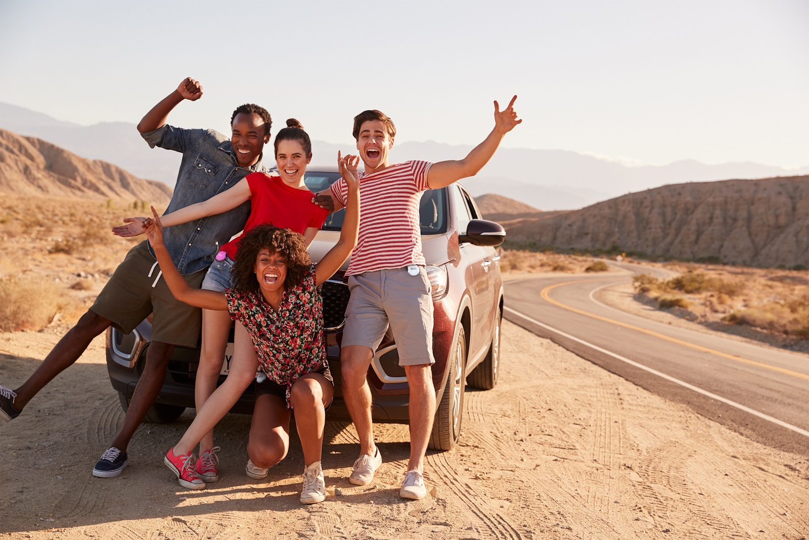 Car Panic Button   11 Road Trip Safety Tips for Your Next Adventure
